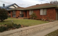 9 Day Street, Henty NSW