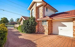 182 Wyong Road, Killarney Vale NSW