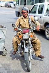 Iran-Iraq-2014-4379 (Marko Moudrak) Tags: portrait people portraits iraq east middle mid marko erbil kurdistan kurdish kurd 2014 sulimaniya moudrak