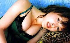 綾瀬はるか 画像62