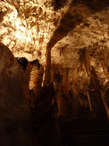 Demänovská Cave of Liberty / Demänovská jaskyňa Slobody