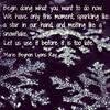 #friendshipquotes #fallinginlovequotes #lifequote #lifequotes #life #quotes #love #lovequotes #relatablequotes #teenquotes #sadquotes #brokenheartquotes #quoteoftheday #qotd #lovequote #quotesthatinspire #happyquotes #quotesthatinspire #encouragement #ins (www.todleho.com) Tags: life inspiration love quotes motivation qotd phrases encouragement theperksofbeingawallflower quoteoftheday lovequotes lovequote inspirationalquotes lifequote lifequotes motivationquotes sadquotes friendshipquotes happyquotes instagram ifttt instaquote teenquotes fallinginlovequotes tumblrquote relatablequotes brokenheartquotes quotesthatinspire encouragementquotes