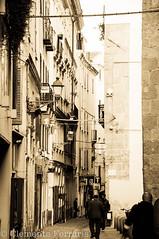 DSC_2167.jpg (Ferraris Clemente) Tags: sardegna city bw mare sardinia blacknwhite biancoenero catalana città alghero lalguer rivieradelcorallo