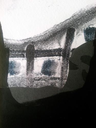 "art-camielcoppens-collages-egogenes-s3- (2) <a style=""margin-left:10px; font-size:0.8em;"" href=""http://www.flickr.com/photos/120157912@N02/15787196521/"" target=""_blank"">@flickr</a>"
