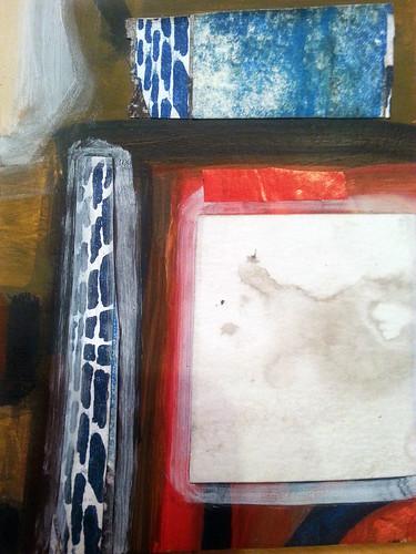 "art-camielcoppens-collages-egogenes  -s1- (53) <a style=""margin-left:10px; font-size:0.8em;"" href=""http://www.flickr.com/photos/120157912@N02/15789508032/"" target=""_blank"">@flickr</a>"