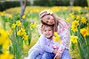 Cute happy little sisters cuddling and having fun in spring meadow (Natasha Lesonie) Tags: park summer portrait people sun white flower cute green love nature floral girl beautiful beauty smile face grass childhood yellow female hair easter fun happy person kid spring hug friend toddler kiss child hand friendship little outdoor sister small joy meadow lifestyle happiness sunny relationship blond daffodil tender narcissus caucasian