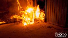 - Photography - (Mattia Martulano Photographer) Tags: life still foto gatti cani fiamme liquori artistiche