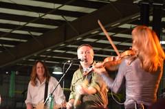 Maryland Irish Festival 146157 (thw05) Tags: november people musician music irish usa tourism guitar events band 8 maryland places fiddle celtic fiddler timonium 2014 irishfestival raymurphy traveldestinations thwphotoscom thwilliamsphotography thomashwilliams marylandirishfestival jennbelle