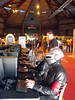 "Stand Trackmania sur le festival du jeu vidéo Go Play One 2011 à Hyères • <a style=""font-size:0.8em;"" href=""http://www.flickr.com/photos/79121457@N02/15869059005/"" target=""_blank"">View on Flickr</a>"