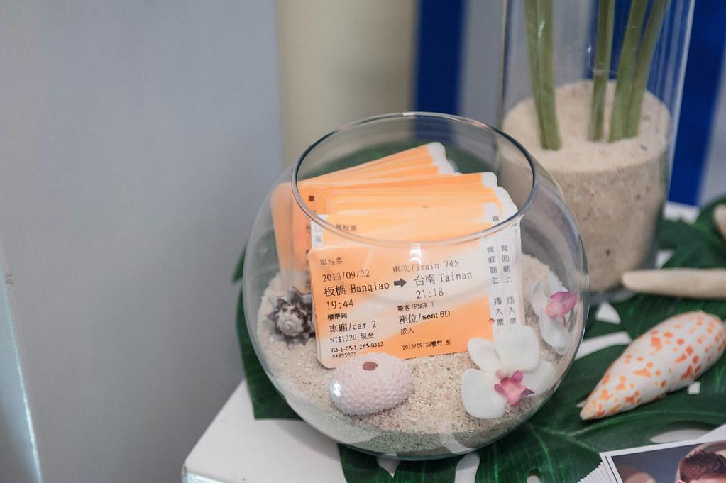 台南商務會館 婚攝0051