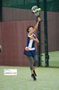 """foto 53 Adidas-Malaga-Open-2014-International-Padel-Challenge-Madison-Reserva-Higueron-noviembre-2014 • <a style=""""font-size:0.8em;"""" href=""""http://www.flickr.com/photos/68728055@N04/15902899011/"""" target=""""_blank"""">View on Flickr</a>"""