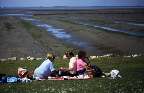 "01 Nordsee 1986 • <a style=""font-size:0.8em;"" href=""http://www.flickr.com/photos/69570948@N04/15916498157/"" target=""_blank"">View on Flickr</a>"