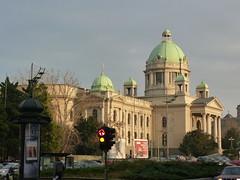 P1280382 (landike) Tags: serbia balkans belgrade 2014