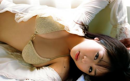 西田麻衣 画像16