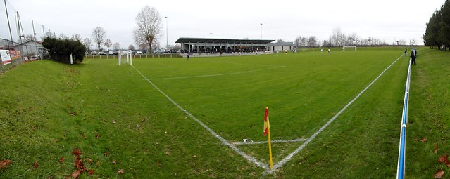 14.12.14 SS Weyersheim vs. AS Ohlungen
