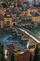233171615118499 (alleyntegtmeyer7832) Tags: italy europe italia verona veneto