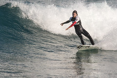 Birds-30.jpg (Hezi Ben-Ari) Tags: sea israel surf haifa backdoor  haifadistrict wavesurfing