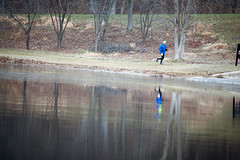 """The Huff 50K Trail Run 2014 • <a style=""""font-size:0.8em;"""" href=""""http://www.flickr.com/photos/54197039@N03/16002554947/"""" target=""""_blank"""">View on Flickr</a>"""