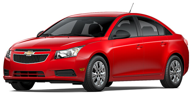 2015chevymalibu 2015chevymalibucolors 2015chevymalibuls 2015chevymalibultz 2015chevymalibureview 2015chevymalibuss