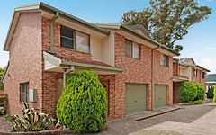 1/3-5 Henry Kendall Street, West Gosford NSW