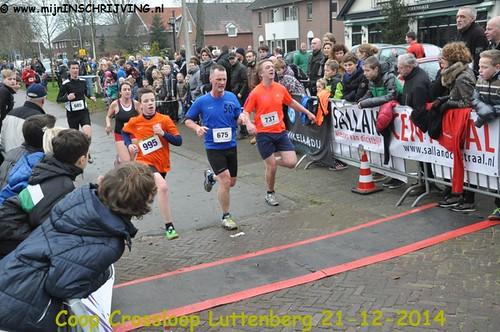 CrossloopLuttenberg_21_12_2014_0295