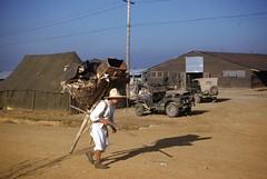 Slides_13_009 (m20wc51) Tags: war korea korean 1952