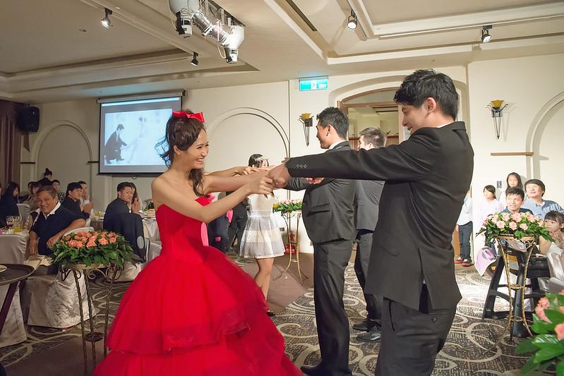 Wedding20141102_0786