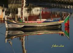 Canoas do Tejo (fotos_ilca) Tags: portugal boats barcos vivid reflexions reflexos canoas refletions moita 2015 dockbay riotejo fotosilca thebestofday gnneniyisi gnneniyisithebestofday mostbeautifulpictures canoasdotejo todoslosfotgrafosdelmundo