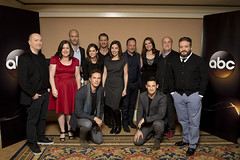 138165_8588 (Disney | ABC Television Group) Tags: ca usa celebrity unitedstates pasadena tca bts wpt datg winterpresstour disneyabctelevisiongroup