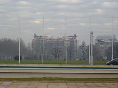 P1280075 (landike) Tags: serbia balkans belgrade 2014