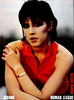 Joanne Catheral Human League Record Mirror (Neil Vance) Tags: uk up magazine poster mirror pin pop human synth 80s record mk2 joanne electronic league synthesizer hysteria catheral