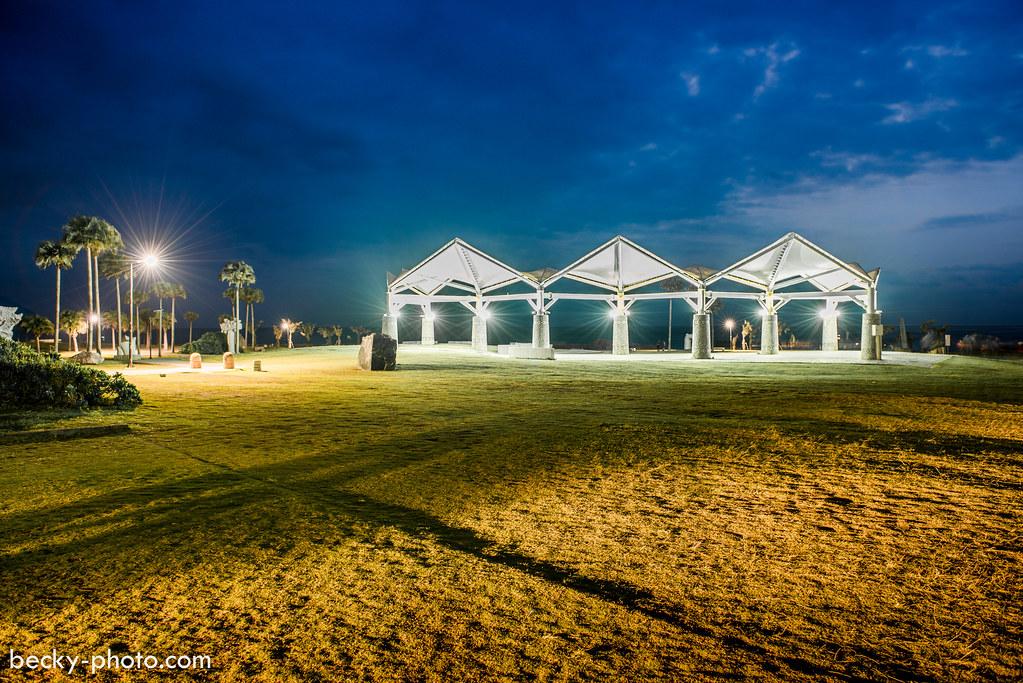 2015.Jan 花蓮七星潭 Chihsingtan Beach