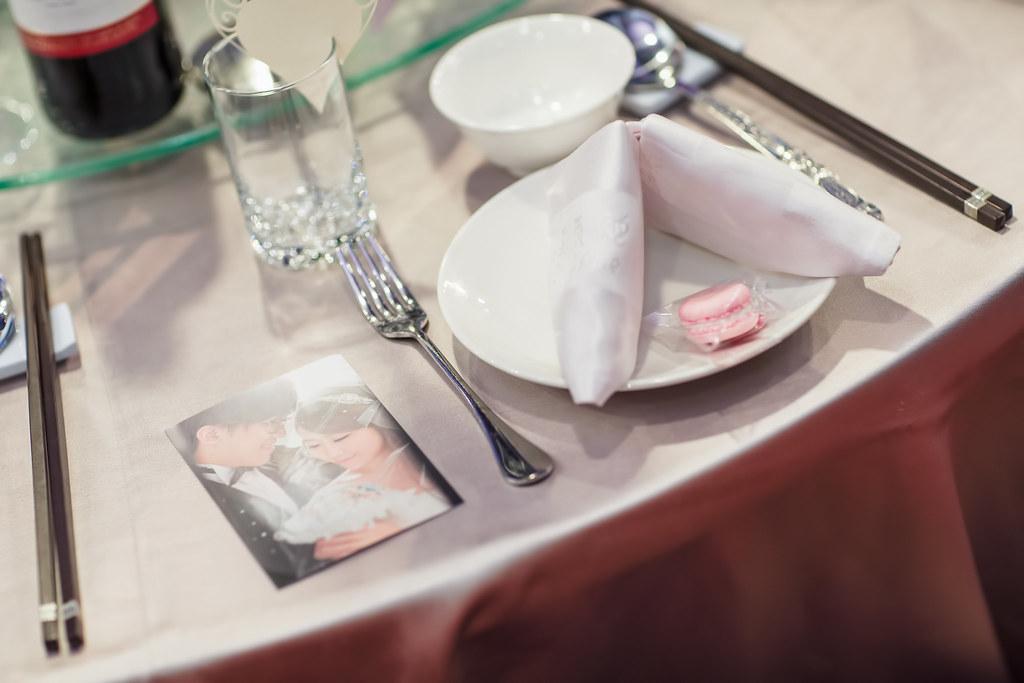 台中新天地,台中婚攝,台中新天地餐廳,台中新天地婚攝,婚攝,宏印&沛融022