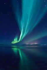 775971293203172 (warnerquiterio6945) Tags: ocean city travel winter sea sky mountains cold color colour travelling water colors night wow stars lights star bucket colours adventure explore list aurora traveling northern starry wander borealis discover