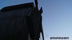 Windmhle (sarahrein92) Tags: wood old sky mill mhle wind alt himmel holz windmhle