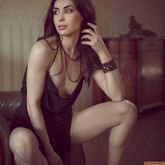 lara-7 (yuri.brut) Tags: woman nude nakes