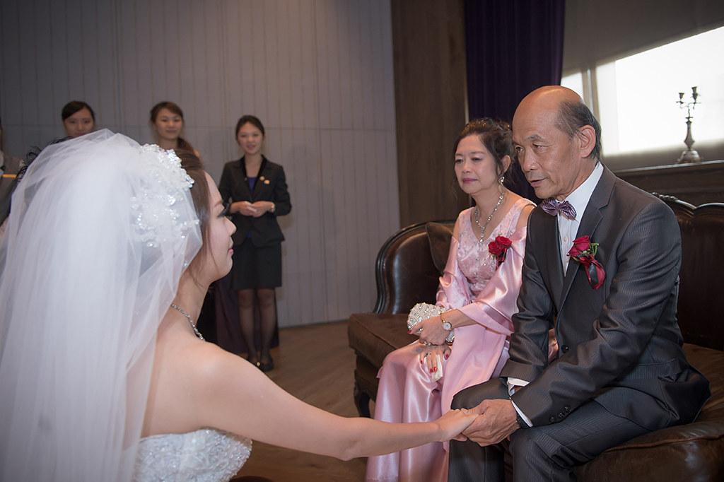 '君品酒店婚攝,婚攝BrianWang,婚禮紀錄,自主婚紗,類婚紗,海外婚紗婚禮,BWS_7173'