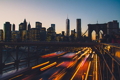 (f_stops) Tags: city nyc newyorkcity longexposure nightphotography landscape vanishingpoint nikon industrial streetphotography cityscapes illumination sunsets nikon18200 cityphotography nikonphotographers nikond7100