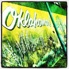 OKLAHOMA-176