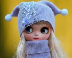 Blythe angora embroidery hat4x768]