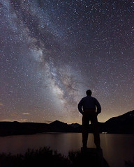 Dark Skies Along the June Lake Loop (Jeff Sullivan (www.JeffSullivanPhotography.com)) Tags: california nightphotography travel copyright usa lake selfportrait me jeff nature weather night canon way myself stars landscape outdoors photography photo photographer grant nevada lifestyle roadtrip sierra adventure clear explore astrophotography sullivan ambassador brand eastern milky twan active selfie nomadic easternsierra 2011 starrynights auguest i visitca visitcalifornia 5dmarkii junelakesloop visitmonocounty visiteasternsierra