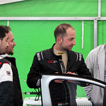 """Hungaroring 2016 Clio Cup - Octavia Cup <a style=""""margin-left:10px; font-size:0.8em;"""" href=""""http://www.flickr.com/photos/90716636@N05/26188036123/"""" target=""""_blank"""">@flickr</a>"""