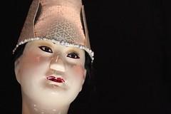 Terracotta Army - Linz - Austria (Been Around) Tags: museum linz austria sterreich europa july juli obersterreich ausstellung terrakotta armee o terracottaarmy upperaustria 2013 img3349 linzanderdonau