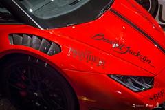 goldRush Rally 8 (carninja) Tags: rally supercar exoticcars ted7 hypercar carevent carninja goldrushrally goldrushrally8