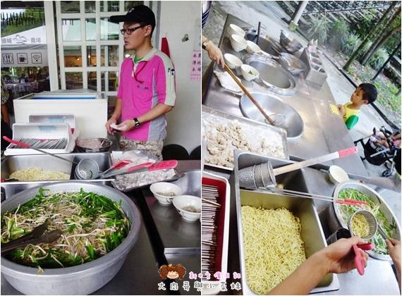 頭城農場小吃 (6).jpg