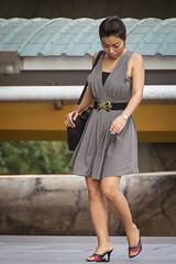 8395625982_ff7e1958d2_o_gig (Tillerman_123) Tags: feet heels giantess