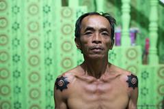 2261_nanga-entalau-6 (P_mod) Tags: tattoo ink borneo iban pmod