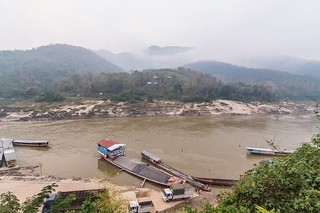 croisiere mekong - laos 54