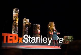 TEDxStanleyPark 2016-7201