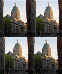 L_MG_1804 (qpkarl) Tags: stereoscopic stereogram stereophoto stereophotography 3d stereo stereoview stereograph stereography stereoscope stereoscopy stereographic